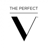 the-perfect-v